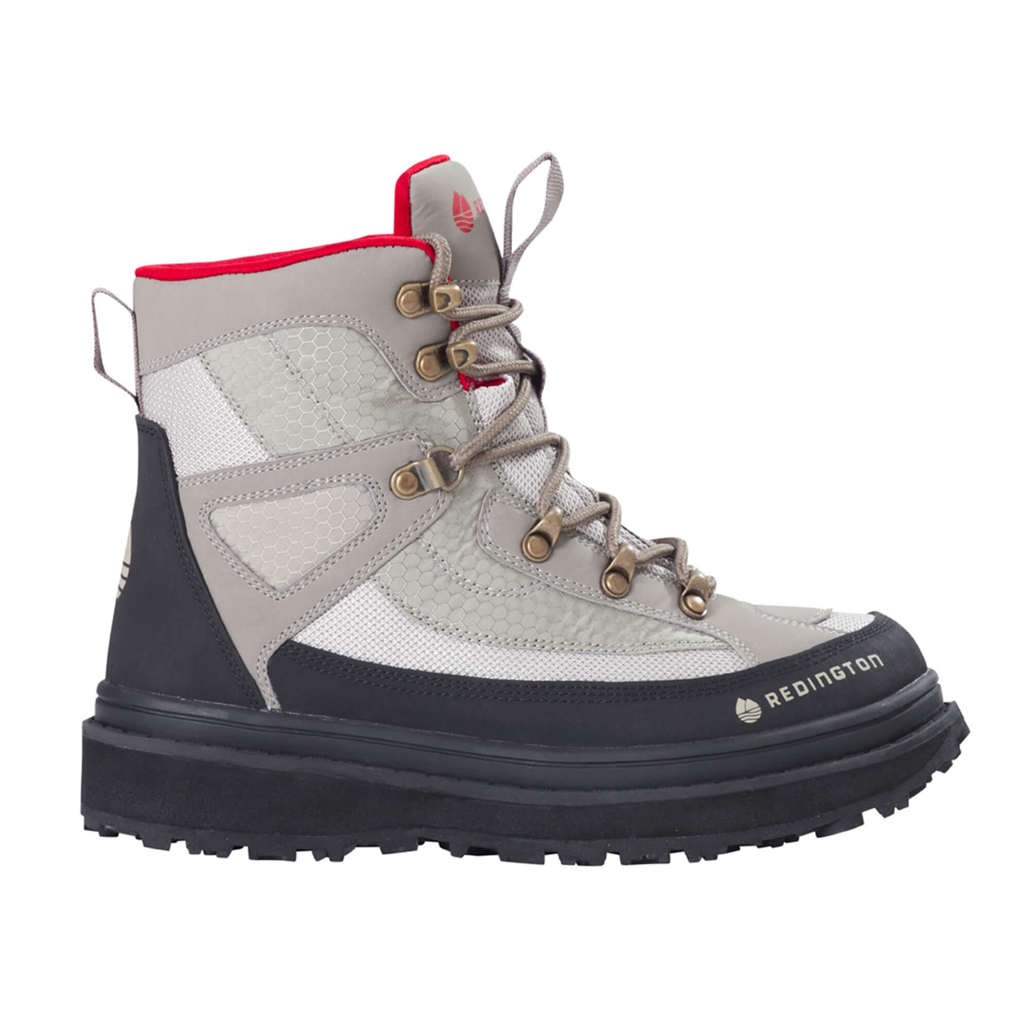 WOMEN'S WILLOW RIVER BOOT Sticky Rubber
