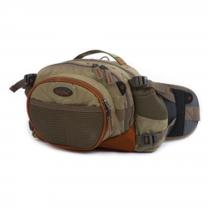 Fishpond Waterdance Guide Pack