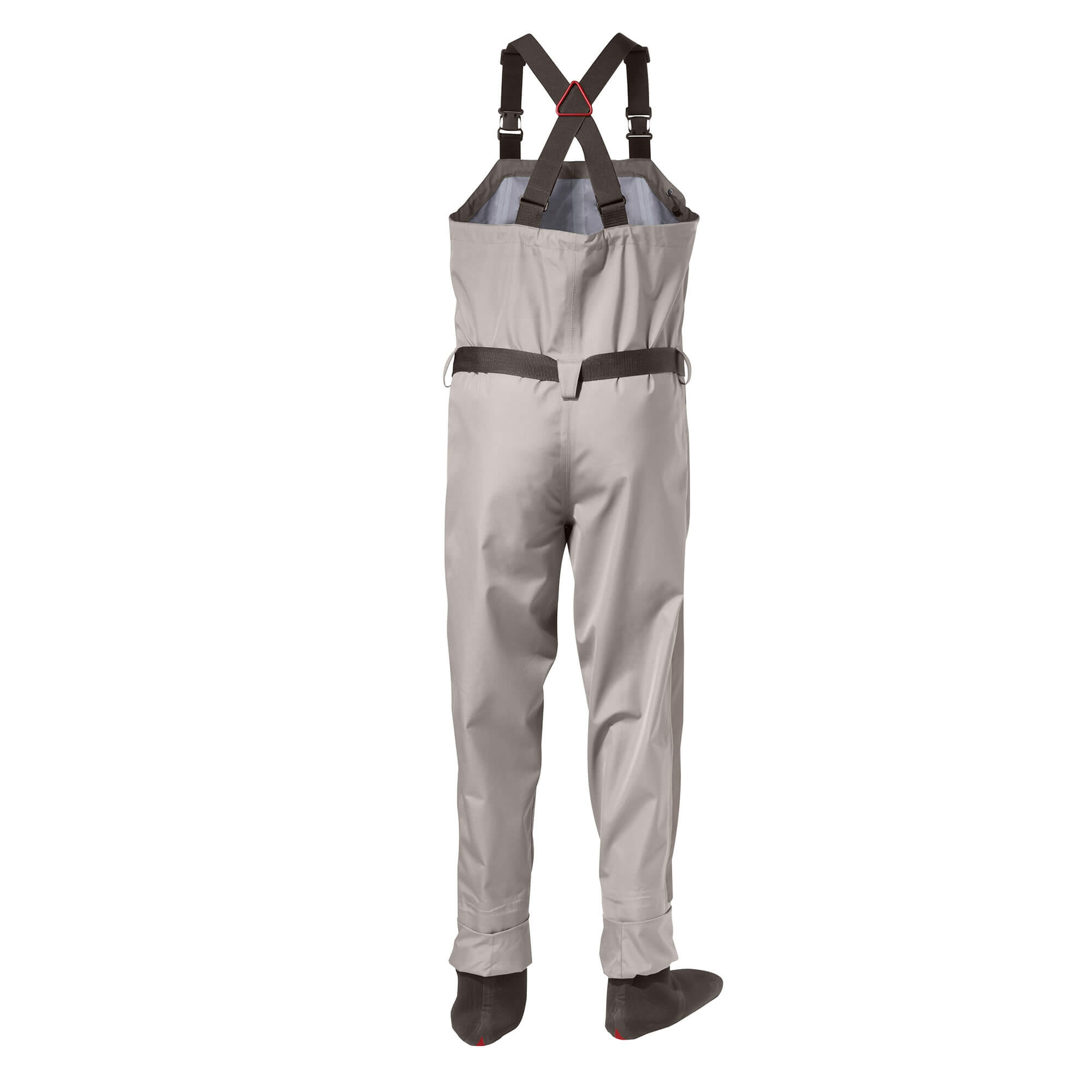 WOMEN'S WILLOW RIVER WADER
