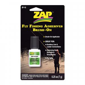 Zap-a-Gap Brush On