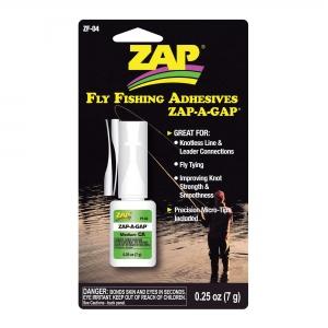 Zap-a-Gap